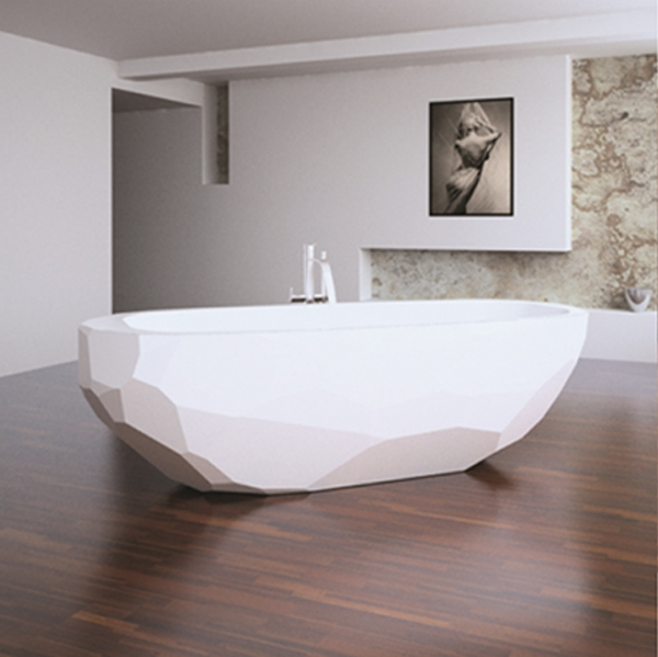 TEUCO BATH DESIGN