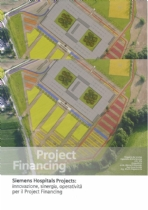 PROJECT FINANCING. SIEMENS HOSPITAL PROJECTS