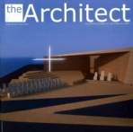 THE ARCHITECT N°53