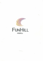 FUNHILL: MAKE BEIJING FUN