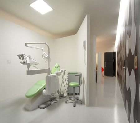 ADF ORTHODONTIC CENTER